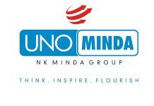 Uno Minda acquires Rinder Group's lighting business-2