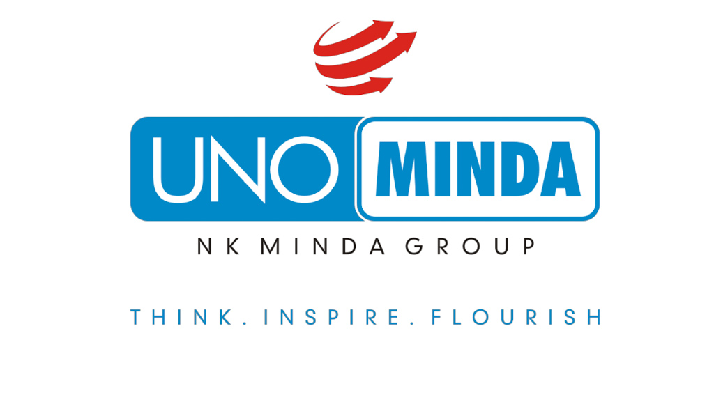 Uno Minda acquires Rinder Group's lighting business-2