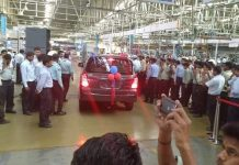 first gen toyota innova production comes to end