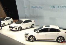 hyundai ioniq 2016 Geneva Auto show-5