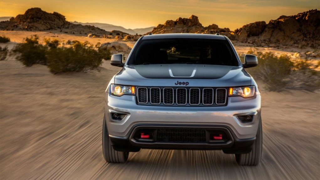 jeep-grand-cherokee-trailhawk-1-1