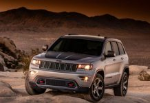 jeep-grand-cherokee-trailhawk-3-1