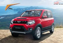 mahindra-nuvosport-india-launch-2