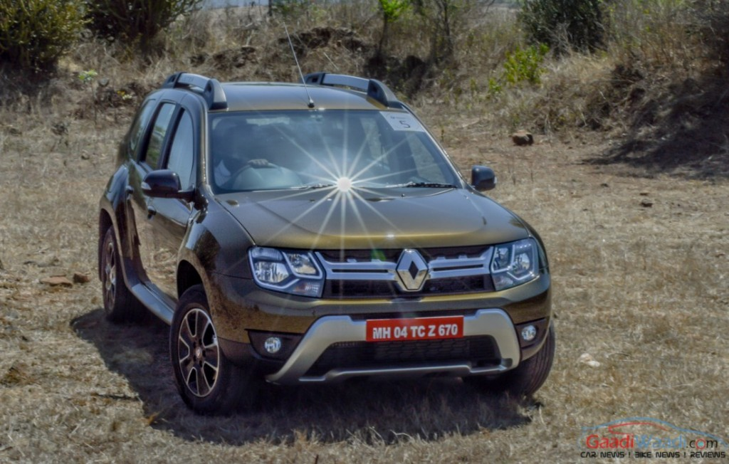 2018 renault duster india. interesting duster intended 2018 renault duster india