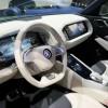 skoda vision s concept geneva auto show-3