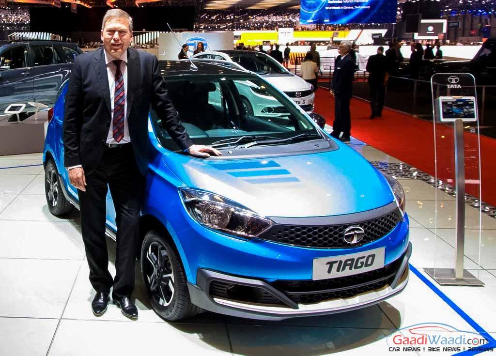 tata tiago at geneva auto show-2