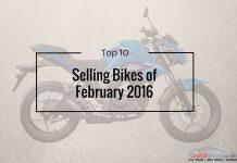 top-10-selling-bikes-of-feb-2016