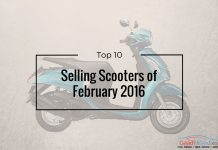 top-10-selling-scooter-of-feb-2016-2