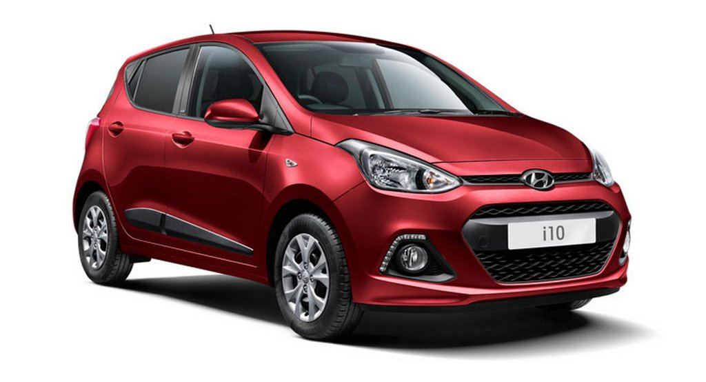 Top Selling Cars In India September