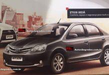 2017-Toyota-Etios
