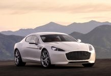 Aston-Martin-Rapide-Front.jpg
