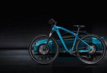 BMW-M-Bike-Limited-Edition.jpg