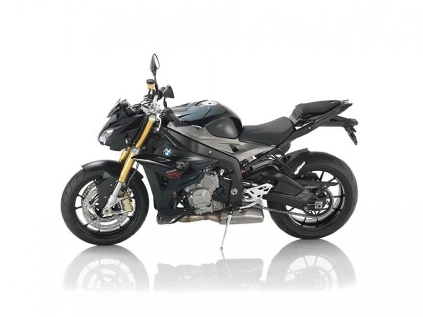 BMW-S1000R.jpg