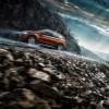 BMW X1 LONG WHEELBASE 3