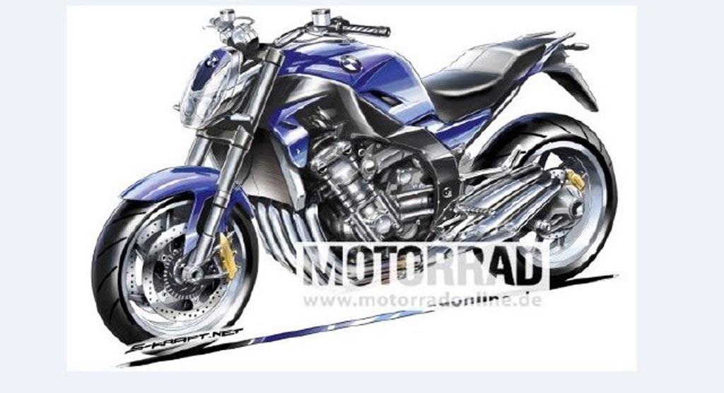 BMW-six-cylinder-superbike-sketch.jpg
