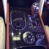 Bentley Bentayga Launched in India-11