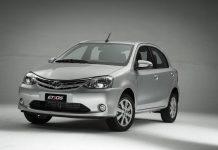 Brazilian-Toyota-Etios-Facelift.jpg