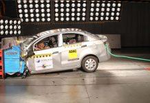 Chevrolet-Sail-Crash-Test.jpg
