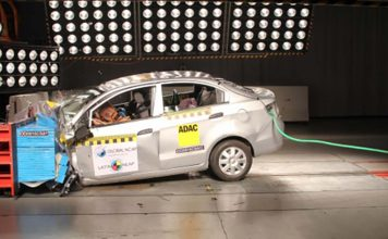 Chevrolet-Sail-Crash-Test.jpg