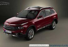 Fiat-C-SUV-rendering