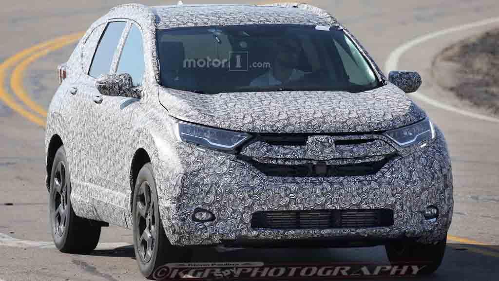 Fifth-Generation-Honda-CRV-Front-Spyshot.jpg