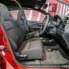 Honda Brio RS 4