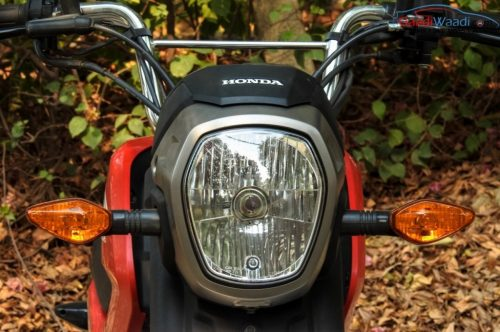 Honda Navi Review_-18