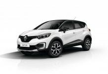 India-bound-2016-Renault-Kaptur