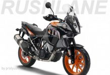 KTM-390-Adventure-rendered