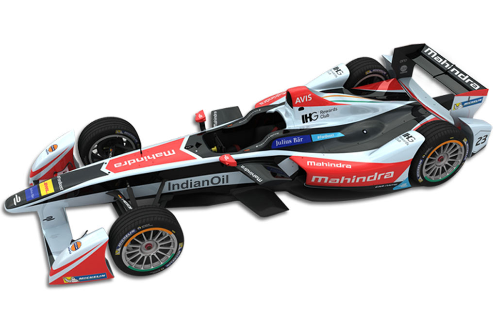 Mahindra-Formula-E-M3Electro.jpg
