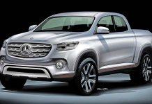 Mercedes-Benz-X-Class-Truck.jpg