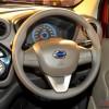 New Datsun Redigo Pics-11