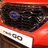 New Datsun Redigo Pics-16