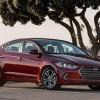New Hyundai Elantra to get 2.0 litre 156PS petrol engine 1