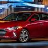 New Hyundai Elantra to get 2.0 litre 156PS petrol engine