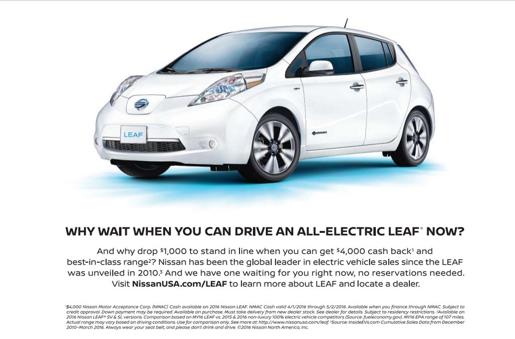 Nissan-Leaf-Print-Ad.jpg