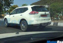 Nissan-X-Trail-spotted-testing-in-Chennai.jpg