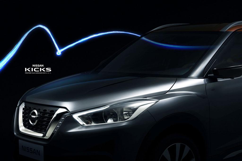 Renault-Kicks-Front.jpg