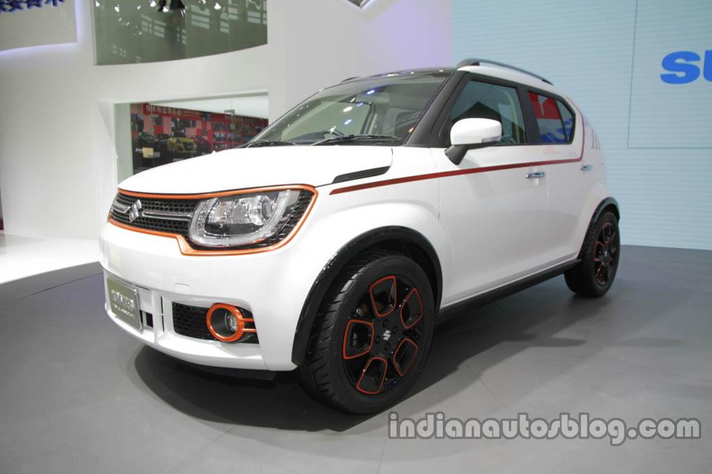Suzuki-Ignis-Trail-Concept-Front-Three-Quarter.jpg