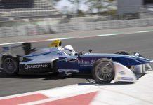 The-Formula-E-car.jpg