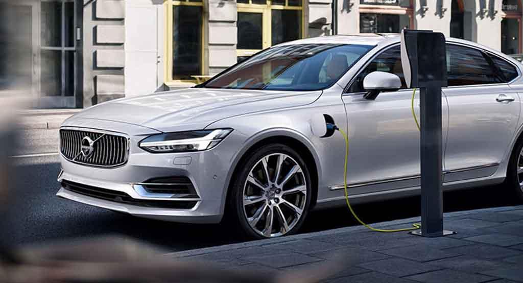 Volvo-EV.jpg