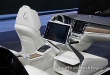 Volvo-S90-Excellence-Front-Passenger-Seat.jpg