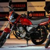 yamaha saluto Rx 110 launched-2