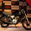 yamaha saluto Rx 110 launched-5