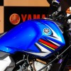 yamaha saluto Rx 110 launched-6