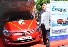'Mega-Experience-Hyundai-Program'.jpg