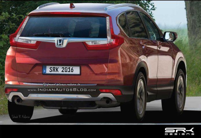 2017-Honda-CR-V-Rear-Syshot-rendering.jpg