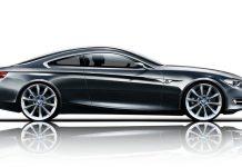2019-BMW-6-Series.jpg