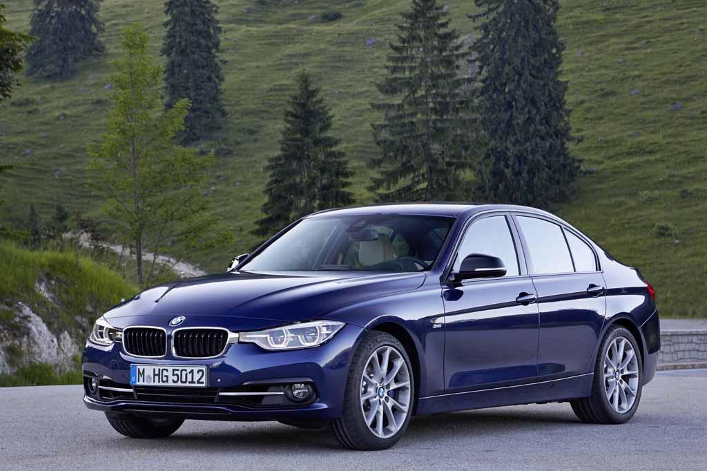 BMW-320i.jpg