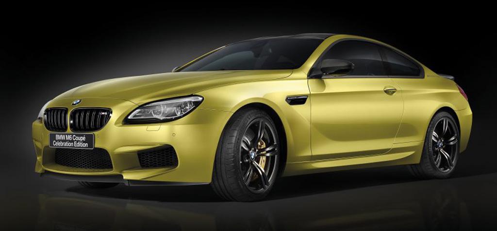 BMW-M6-Celebration-Edition-Front-Quarter.jpg